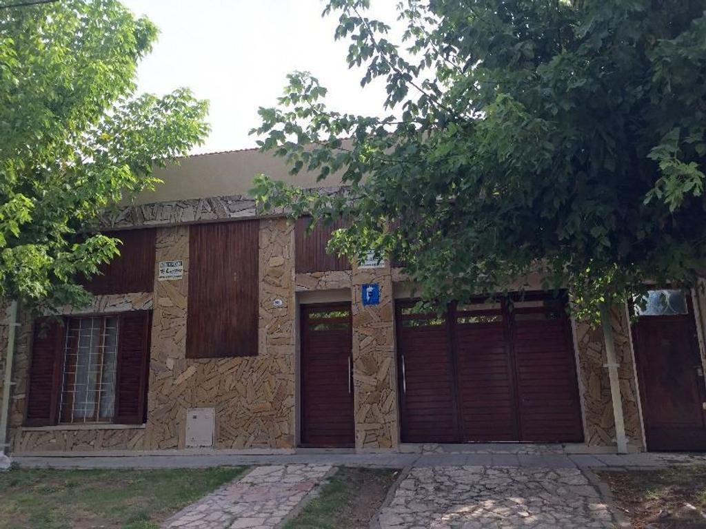 Casa en 2 Plantas en Venta
