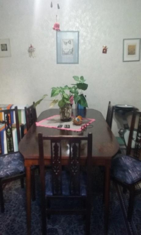 PH  Departamento 3 y 1/2 ambientes Cocina Separada y Baño completo - Sin expensas