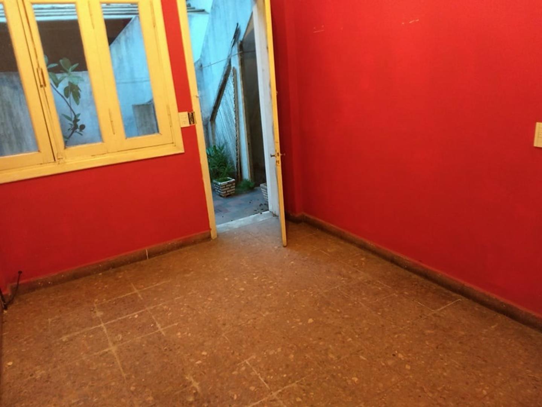 Ph en Venta en Pompeya - 4 ambientes