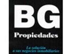 BG PROPIEDADES