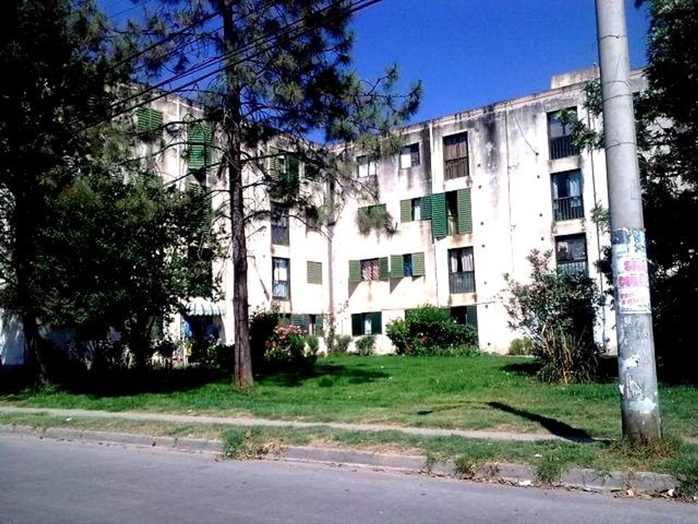 Departamento en Alquiler en Salta