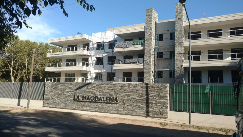 Departamento Monoambiente  en Venta ubicado en Tortuguitas, Pilar y Alrededores - PIL3387_LP89631