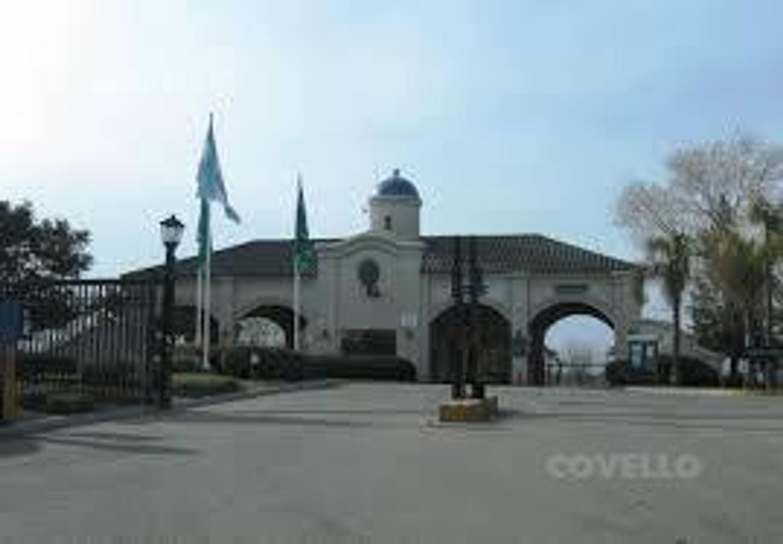 Excelente Lote en San Isidro Labrador