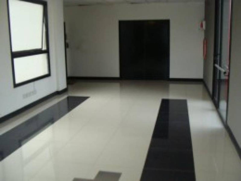 Alquiler de Oficina en Tortuguitas zona Pilar, Gran Bs.As., Argentina,