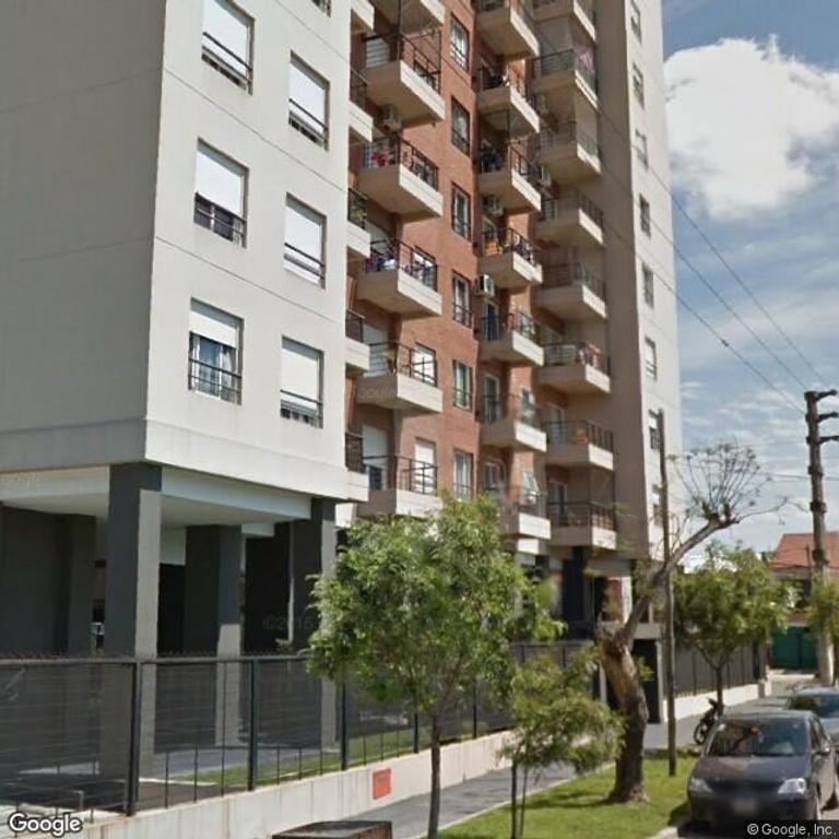 SAN MIGUEL 3 DORMITORIOS, BALCONES, COCHERA SUBTERRANEA , SALON DE AVENTOS