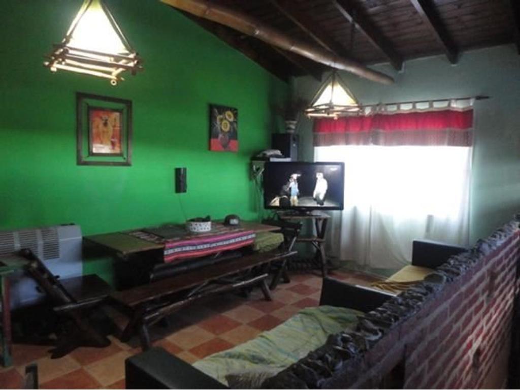 Departamento En Alquiler En Aristobulo Del Valle 6988 Jose Leon  # Muebles Jope Leon