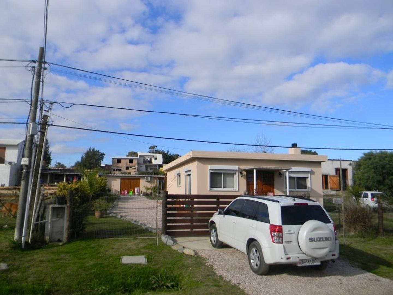 Casa en Venta en Maldonado - 4 ambientes