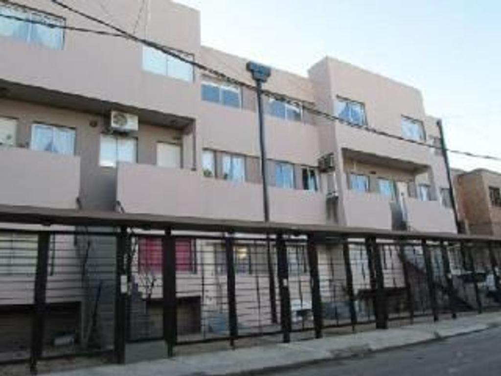 Departamento en Venta de 2 ambientes en Buenos Aires, Pdo. de General San Martin, San Andres
