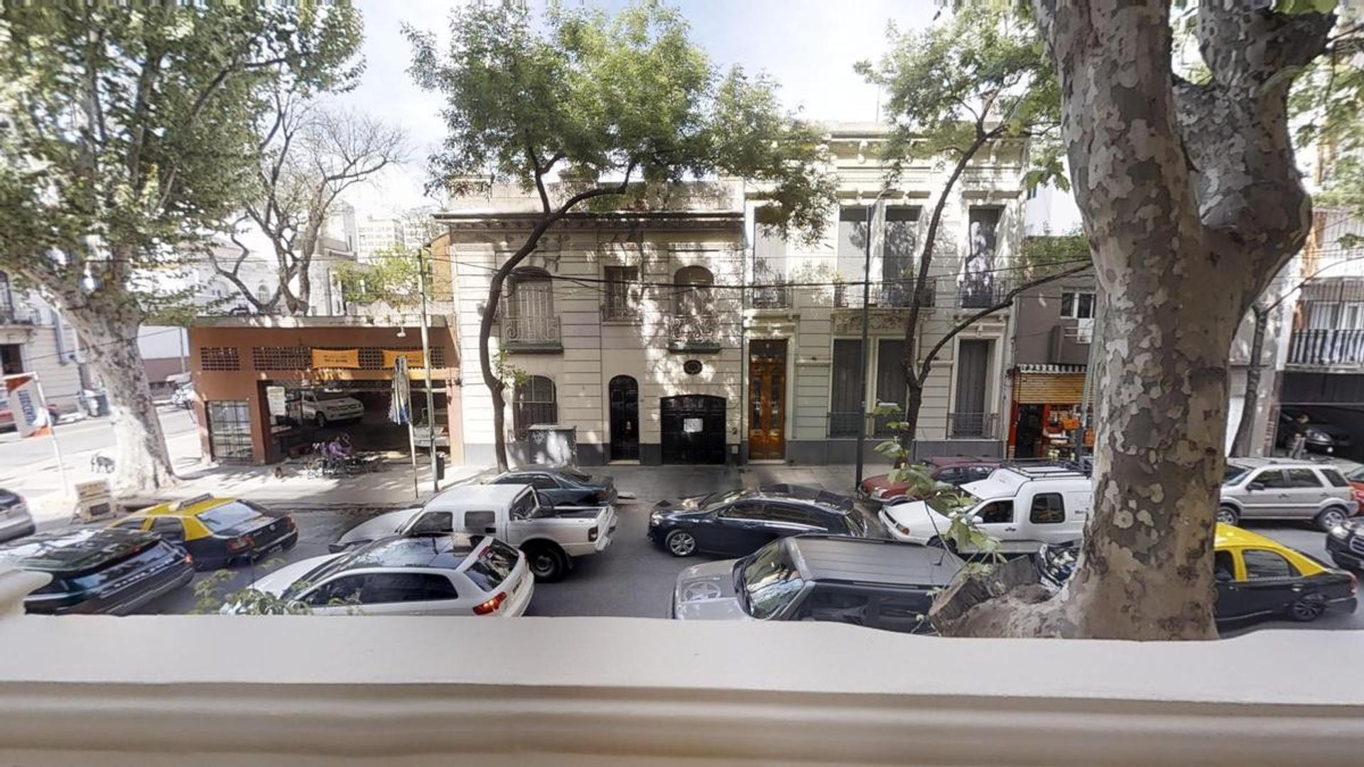 Exclusivo departamento dos ambientes, a estrenar, detalles de Calidad!! Belgrano - Foto 19