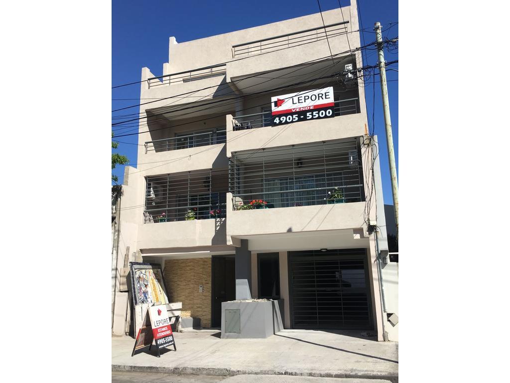 Departamento - Venta - Argentina, Capital Federal - FRANKLIN  AL 900