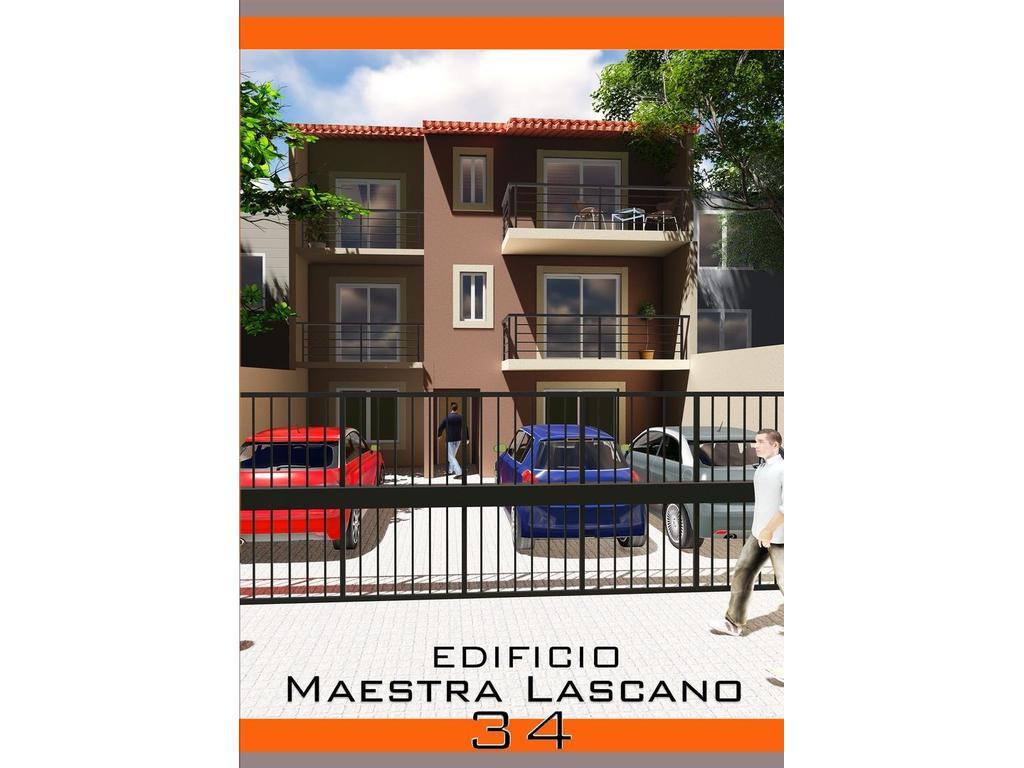 Obra Maestra Lascano 34