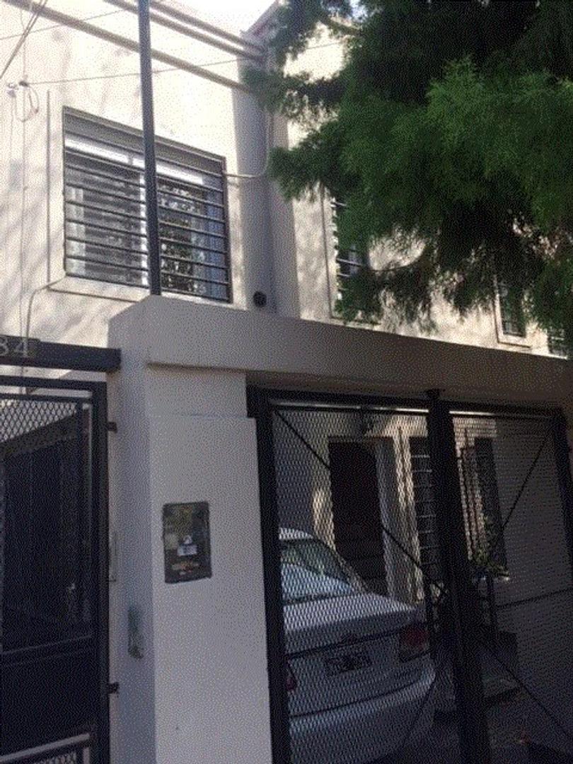 Casa en Venta en Olivos Maipu/Uzal