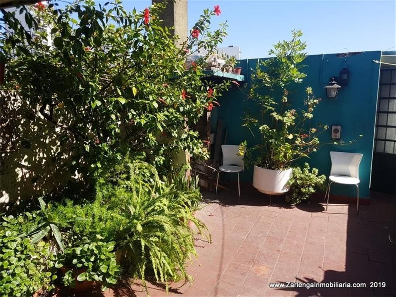 Departamento en Venta en Palermo - 5 ambientes