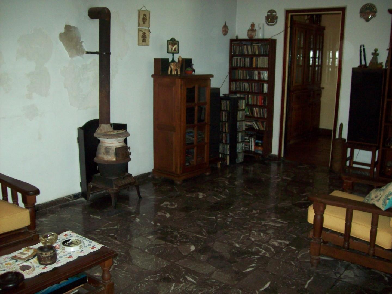 Casa en Venta en Boedo - 4 ambientes