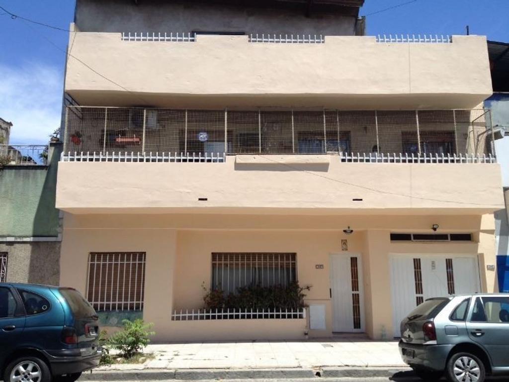 DUEÑO !!! Casa 5 Amb 3 Baños Garage Quincho Terraza Oportunidad