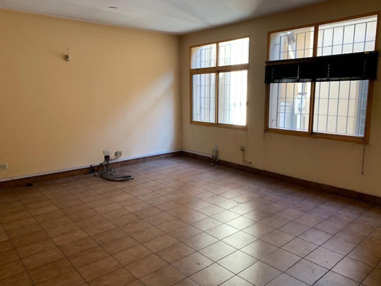 Oficina en Alquiler en San Telmo - 4 ambientes