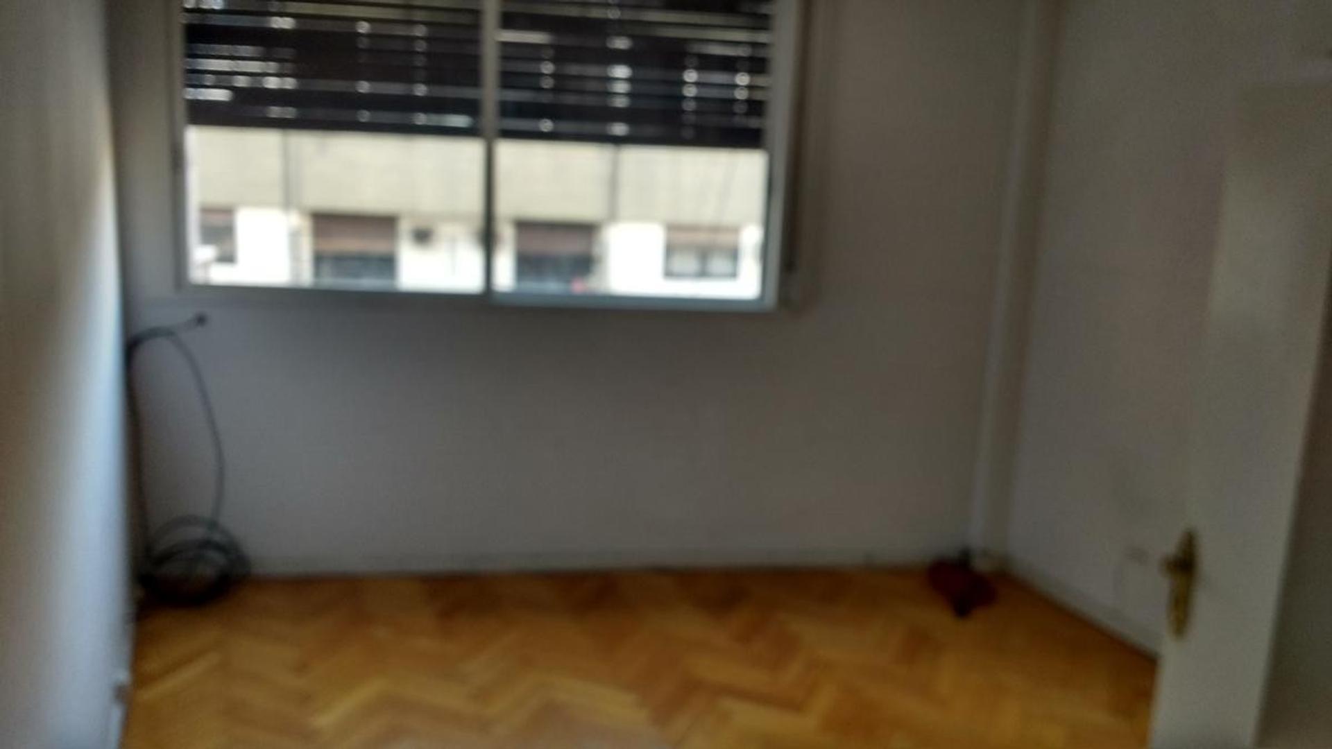 Departamento en Venta de 68,0 m2