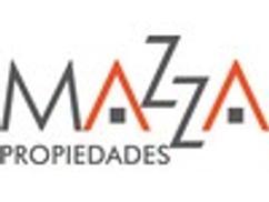 MAZZA PROPIEDADES