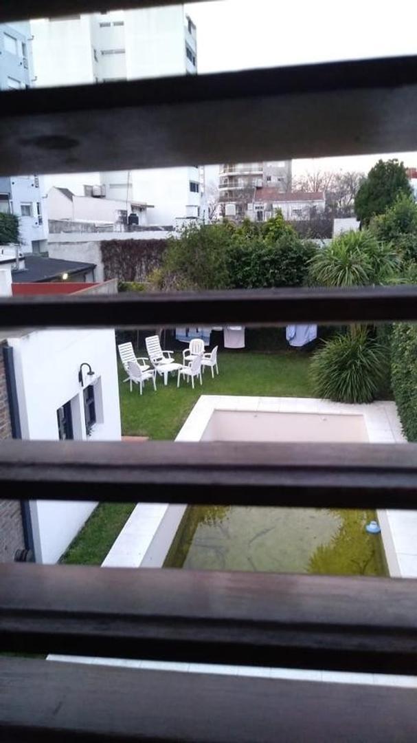 Casa a mts del parque San Martin de 4 dormitorios . - Foto 23