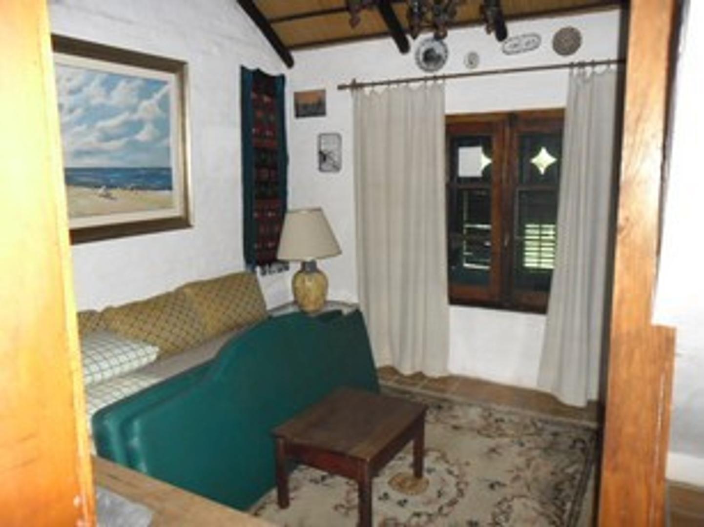 (SDR-SD1-50) Casa - Venta - Uruguay, PUNTA DEL ESTE - Foto 14