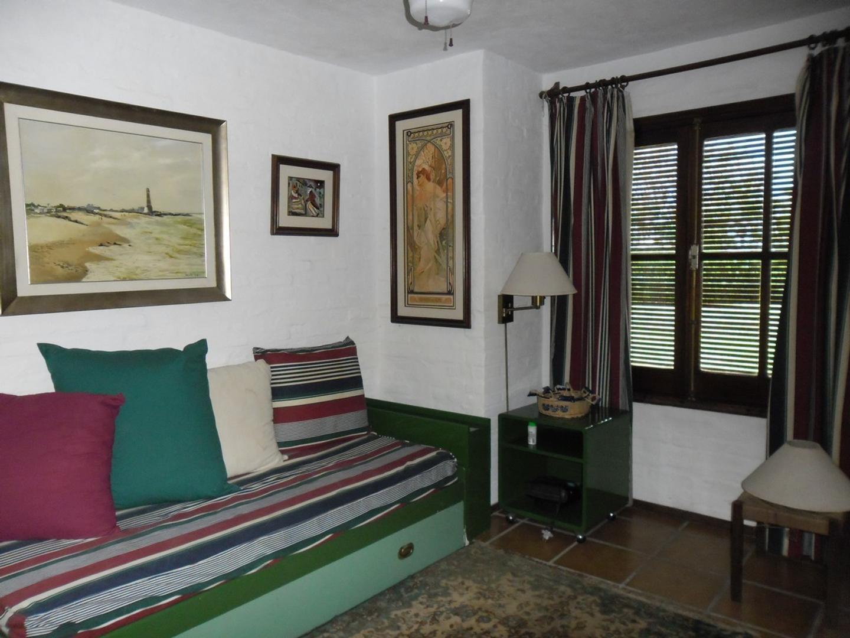 Casa en Venta de 301,0 m2