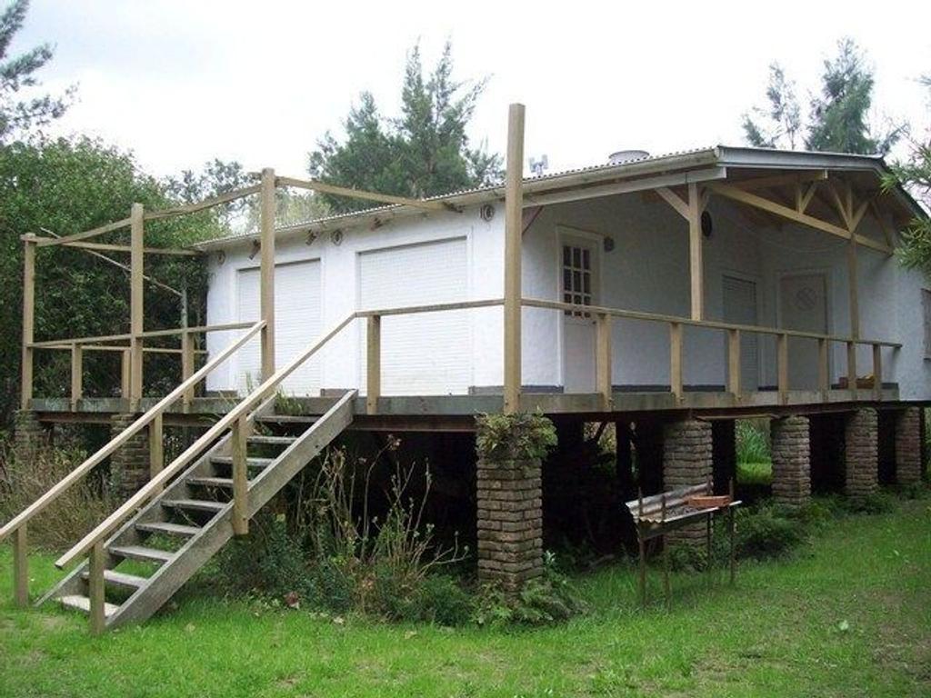 XINTEL(MBG-MBG-162) Casa - Venta - Argentina, Tigre