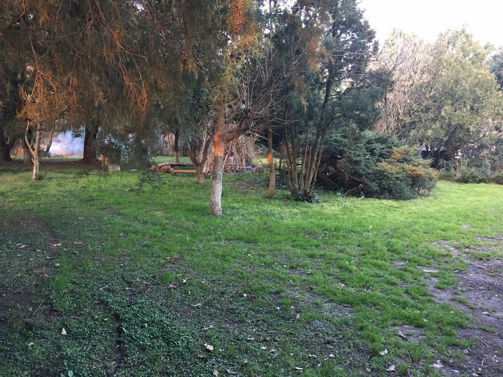 Excelente Ubicacion, Zona de Quintas.