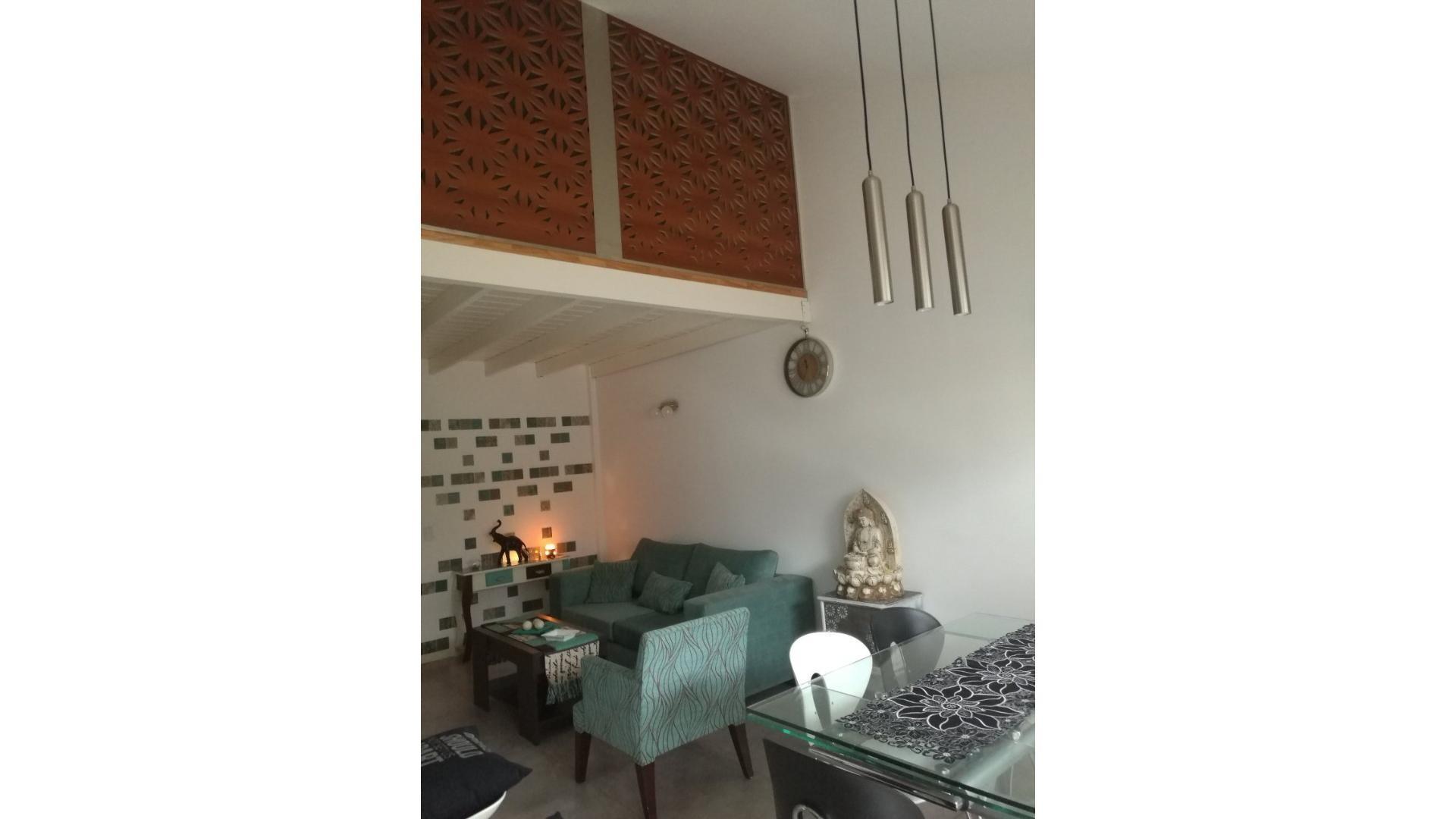 Saenz PeÑa 900, Piso 4 - 3 ambientes con cochera