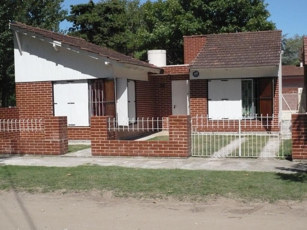 Vendo Casa San Teresita - Muy buena
