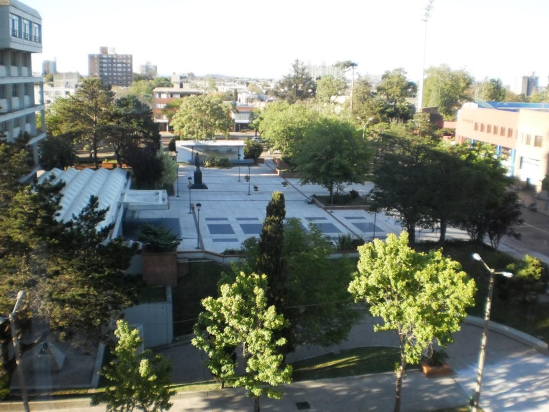 Departamento - Venta - Uruguay, MALDONADO - ENRIQUE BURNETT 508