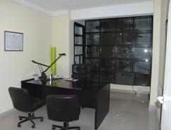 dueño alquila oficina, consultorio, billinghurst 1600