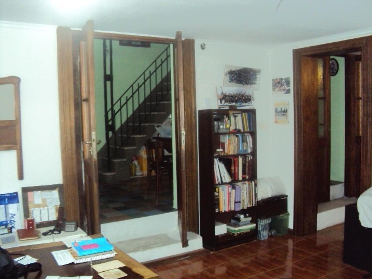 Departamento en Venta en Boca - 5 ambientes