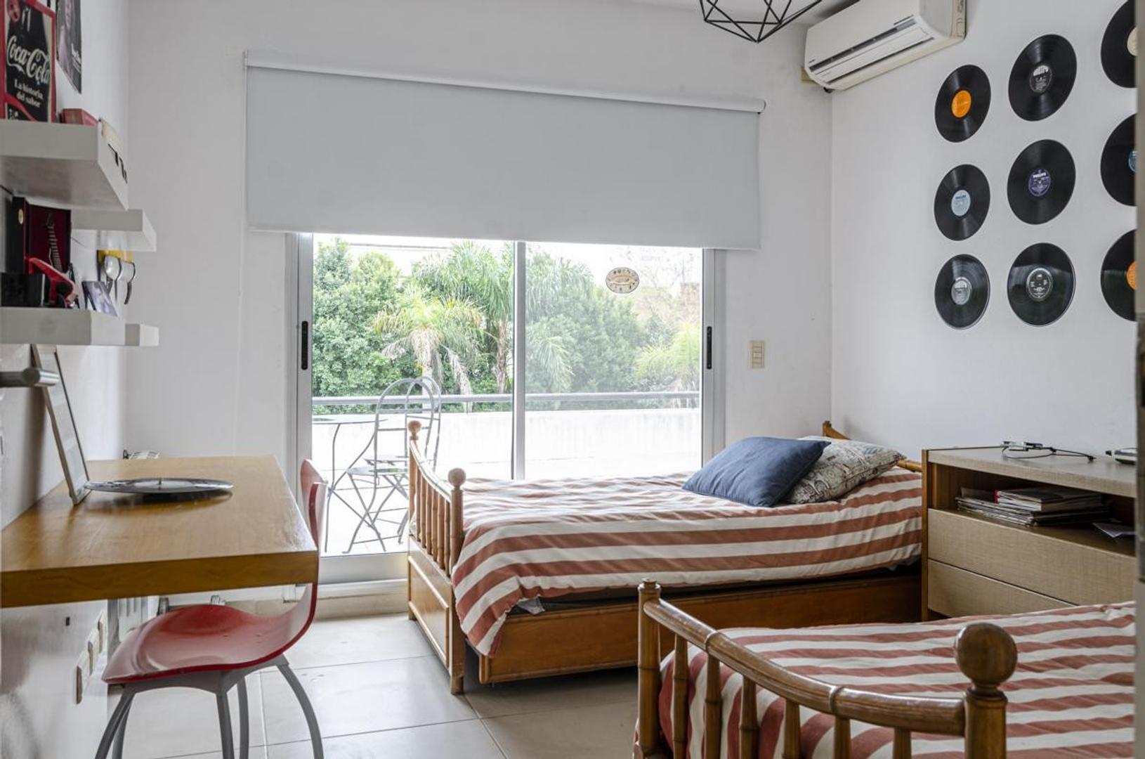 Lindisima casa en Santa Barbara - Foto 26