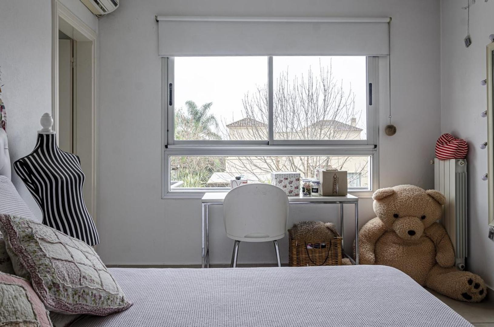 Lindisima casa en Santa Barbara - Foto 31