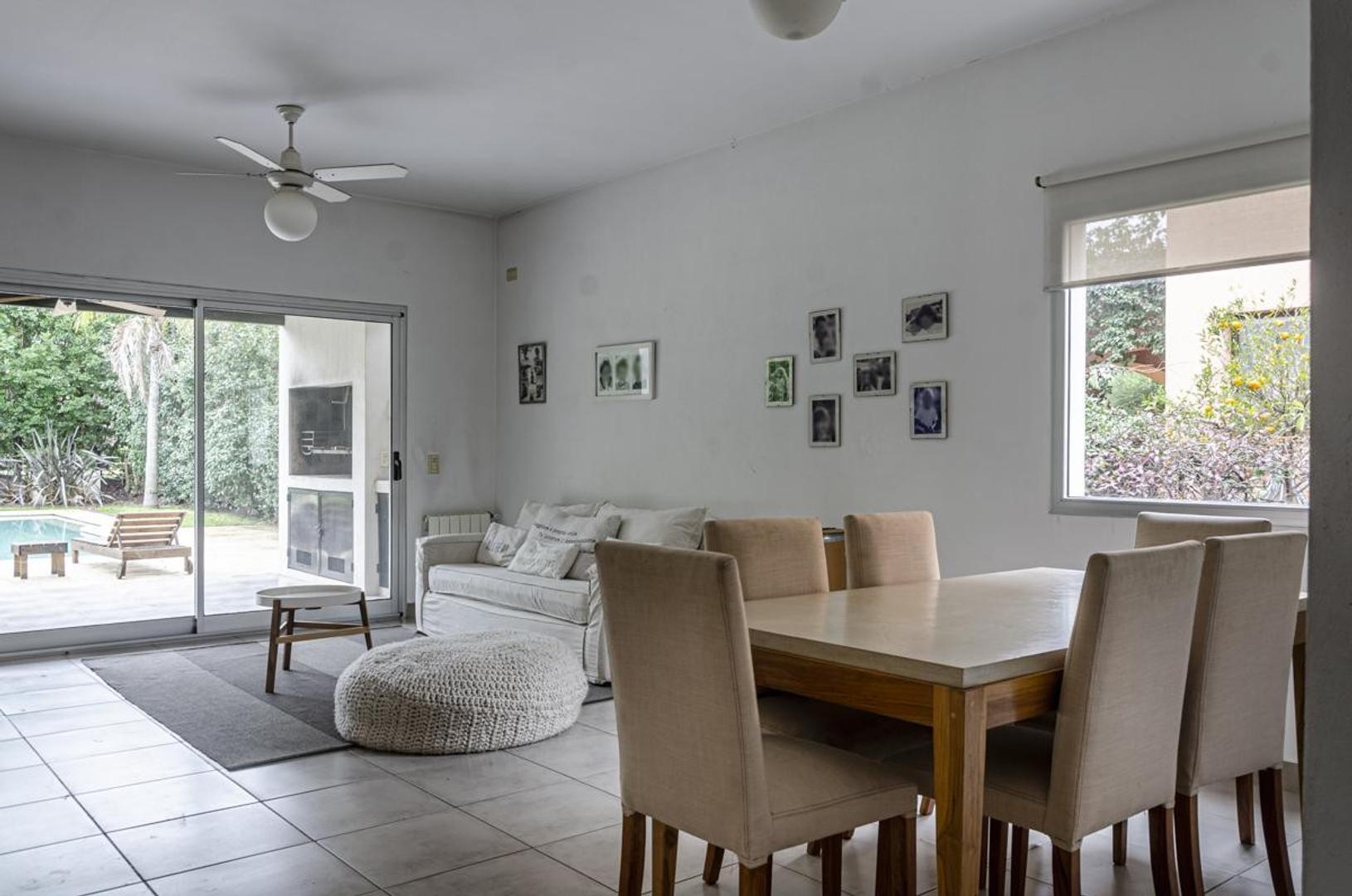 Lindisima casa en Santa Barbara - Foto 19