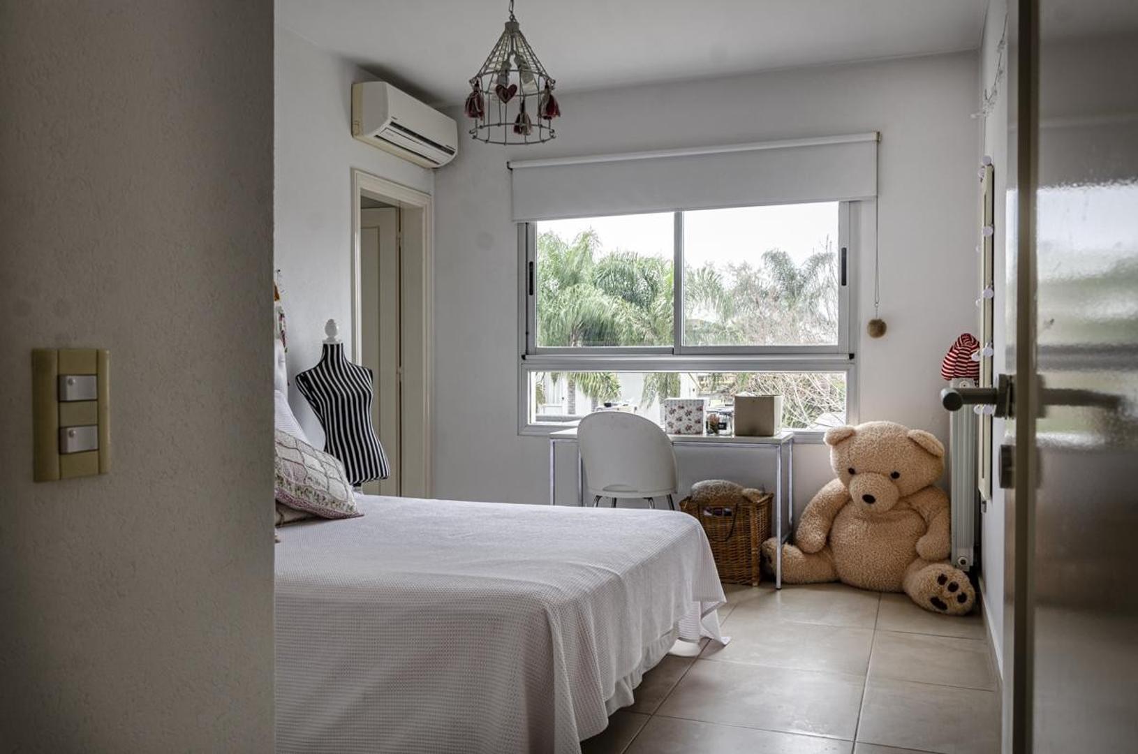 Lindisima casa en Santa Barbara - Foto 30