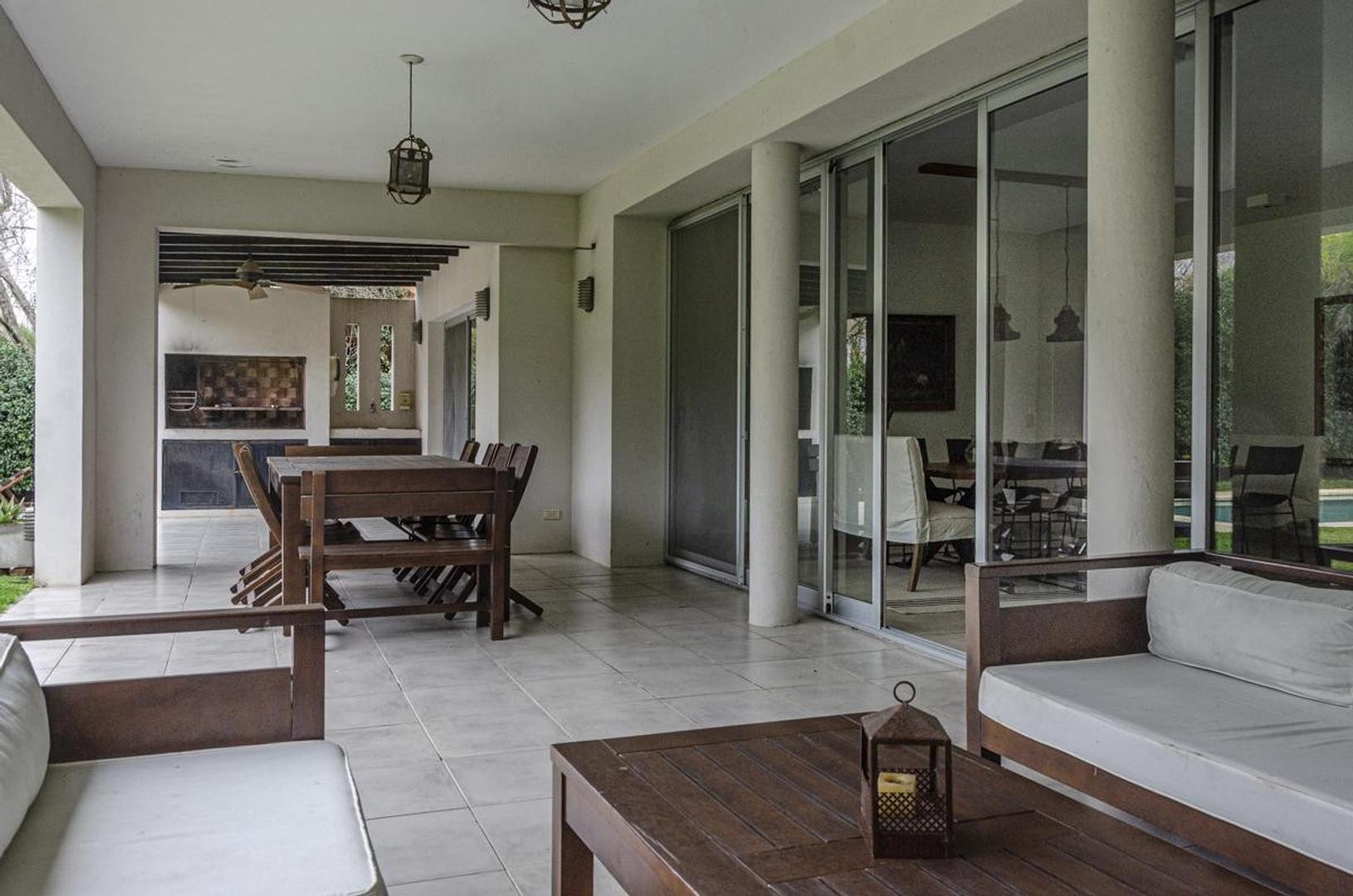 Casa en Venta de 320,0 m2