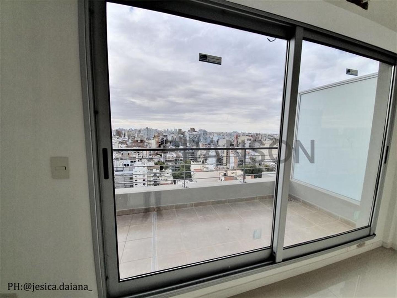 Hermoso tres ambientes amplio en la mejor zona de Caballito, piso 18! con cochera - Foto 18