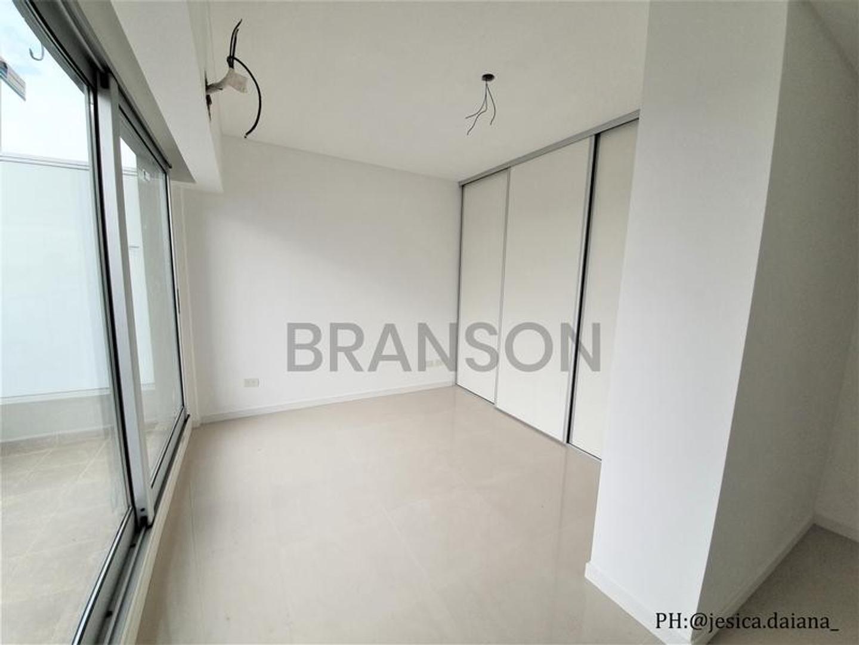 Hermoso tres ambientes amplio en la mejor zona de Caballito, piso 18! con cochera - Foto 16