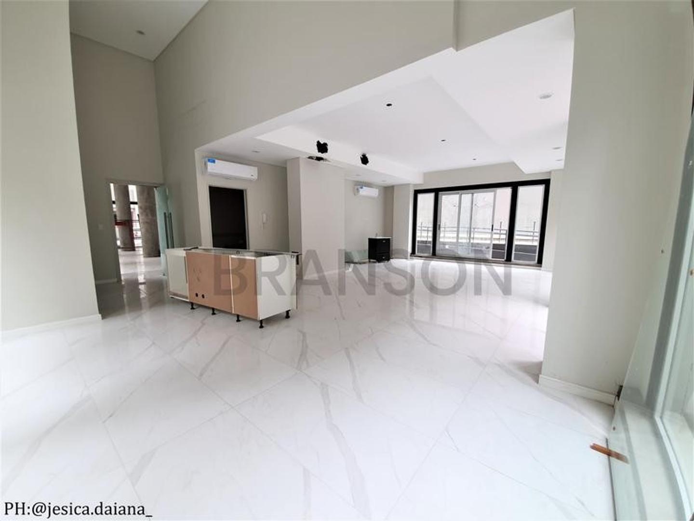 Hermoso tres ambientes amplio en la mejor zona de Caballito, piso 18! con cochera - Foto 29
