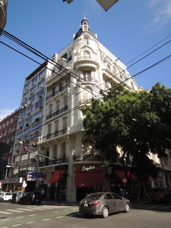 Venta de Departamento en San Nicolás, Capital Federal