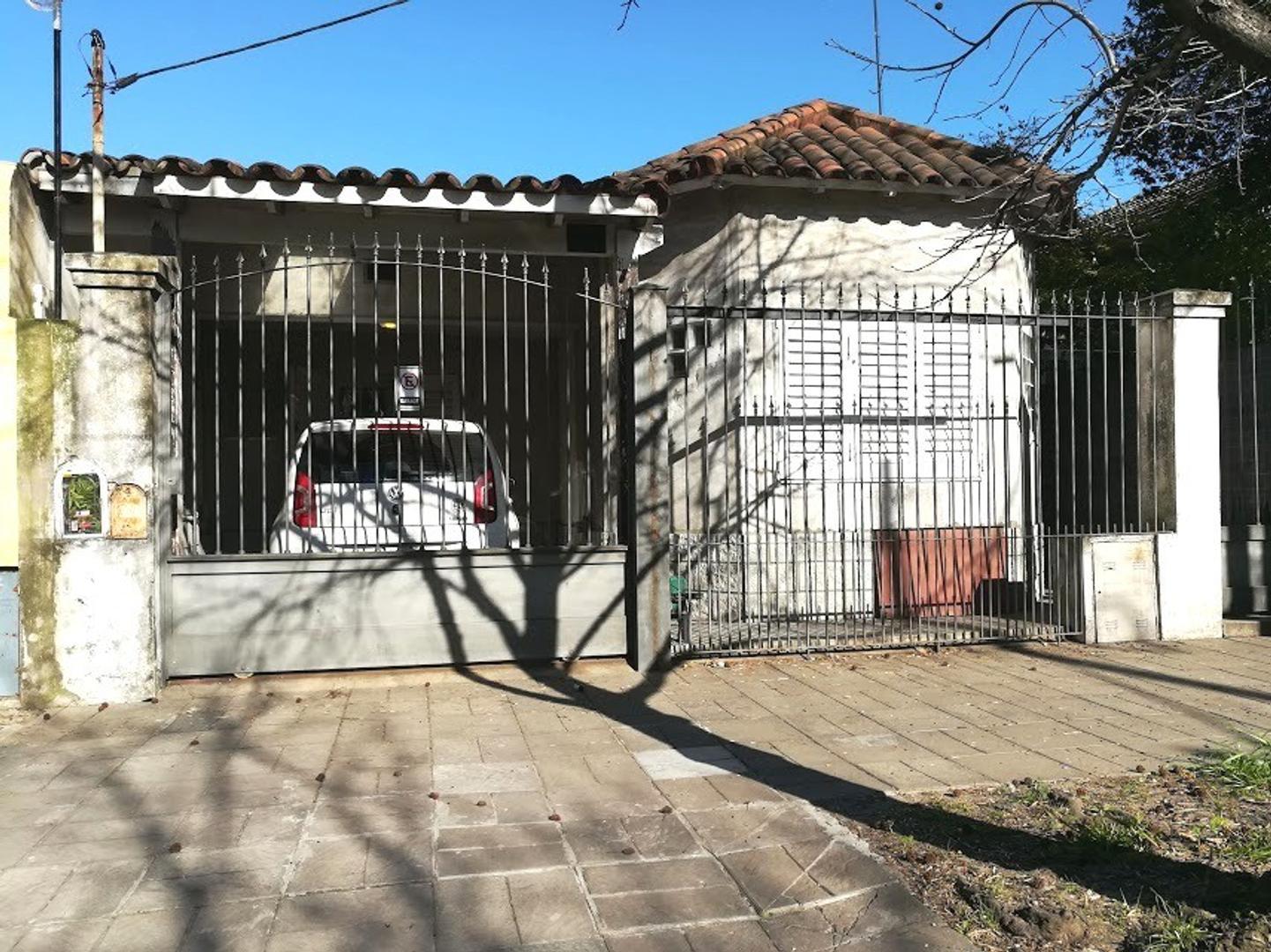 Casa en Venta en Ituzaingo - 3 ambientes