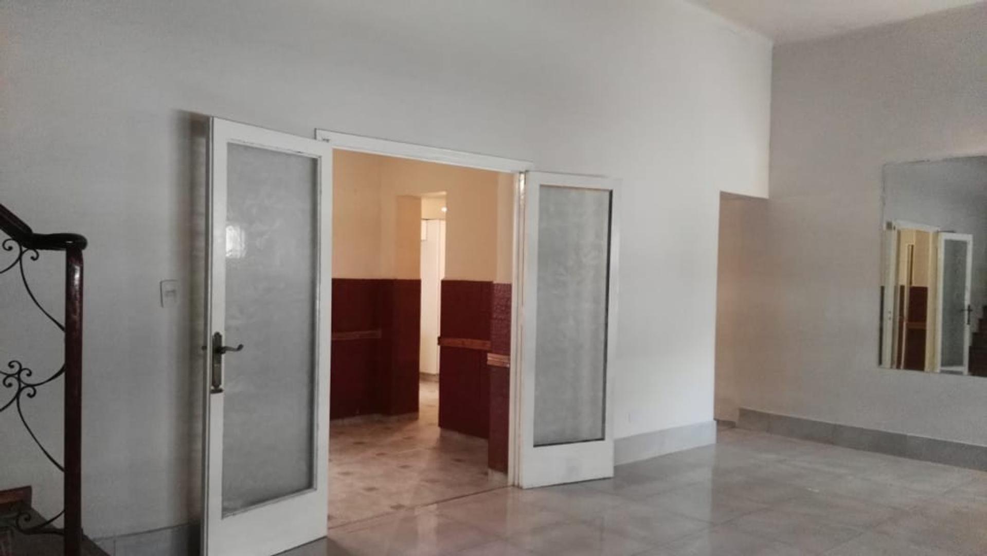 Casa en Venta en Avellaneda - 4 ambientes