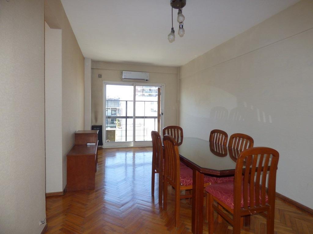 Departamento  en Venta ubicado en Palermo, Capital Federal - LAR1482_LP161870_1