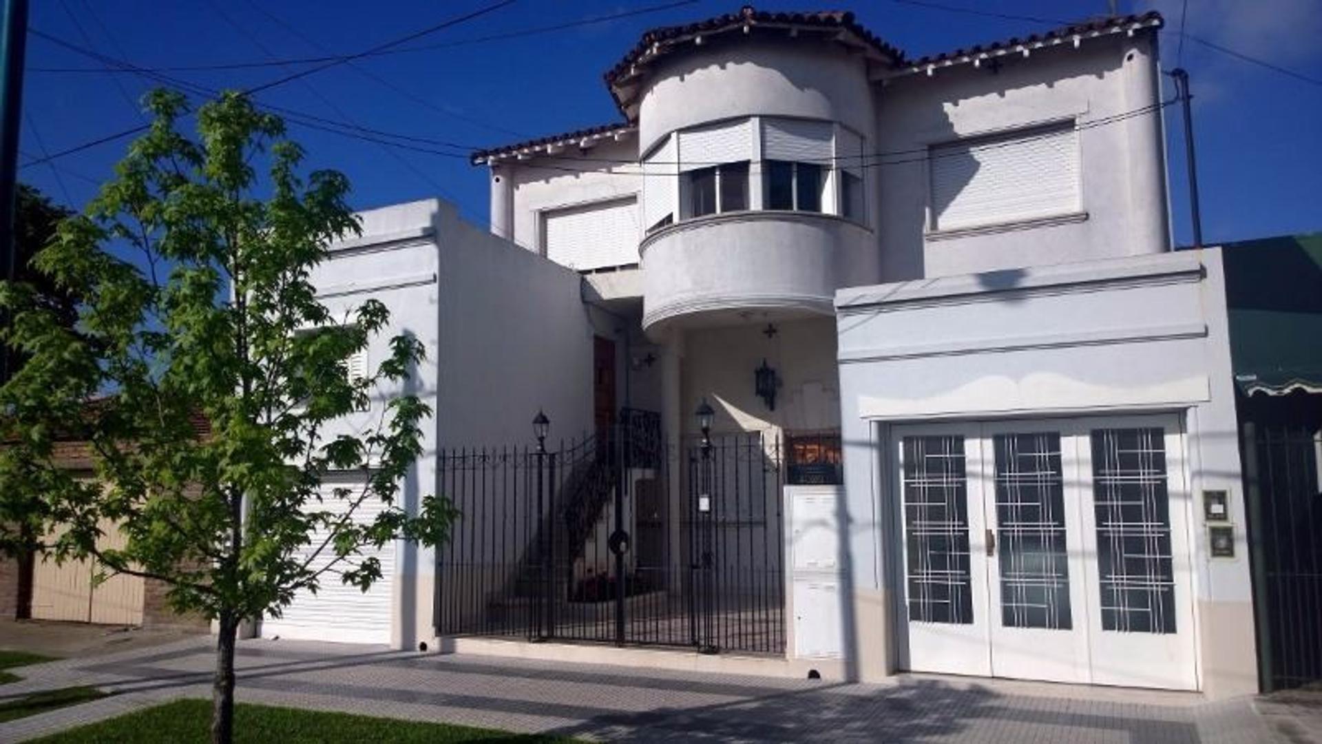 Oficina en Alquiler en Villa Adelina