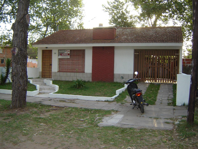 XINTEL(DIT-DIT-2375) Casa - Venta - Argentina, SAN BERNARDO - JUJUY 3186