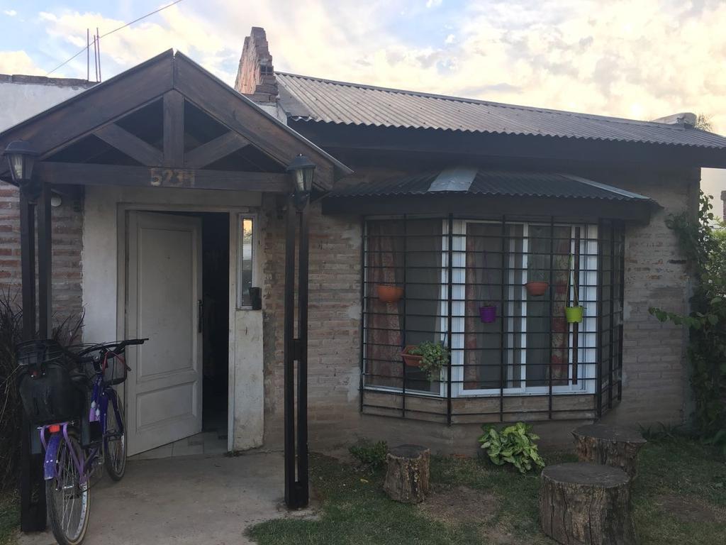 Venta, Casa en Villa de Mayo