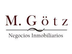 M. Götz Negocios Inmobiliarios (MGNI)