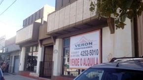 Local/ Negocio en Bernal