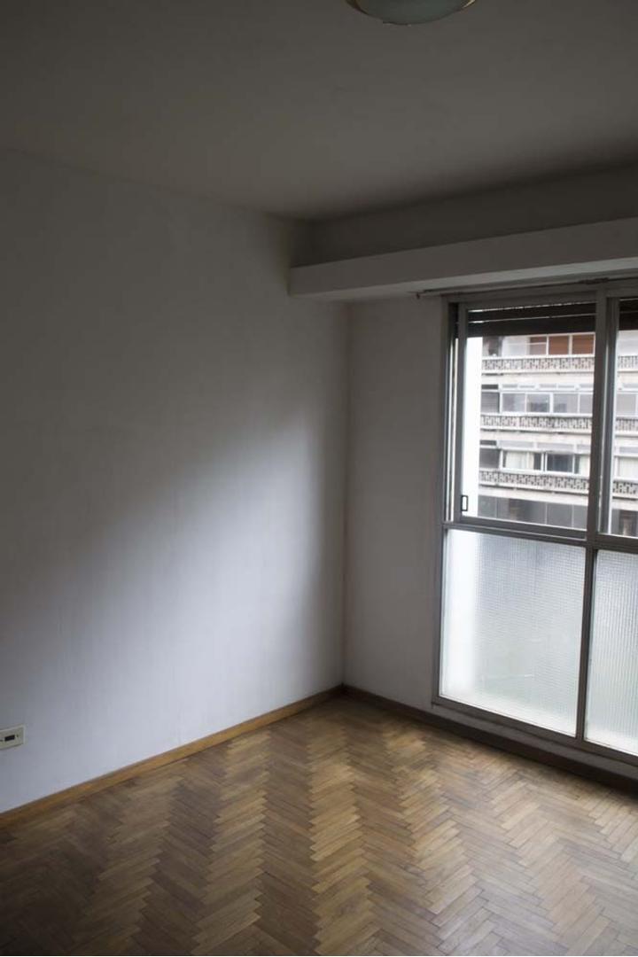 Departamento en Venta de 130,0 m2